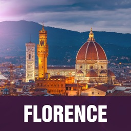 Florence Essential Guide