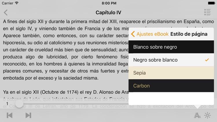 Historia de las sociedades secretas en España