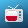 1TV - Przewodnik Telewizja Polska
