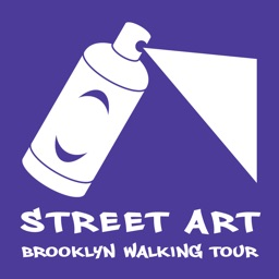 Street Art in Brooklyn, New York Walking Tour