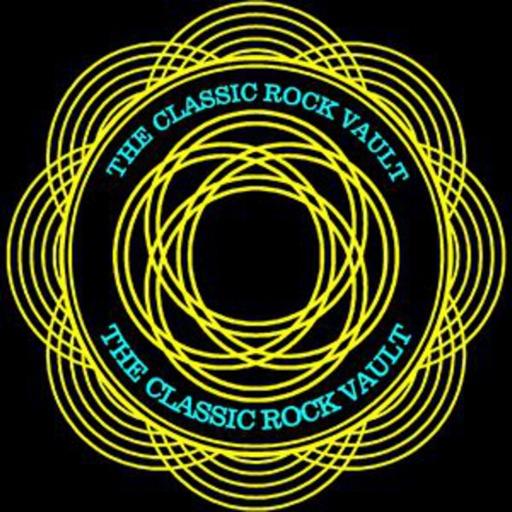 CLASSIC ROCK VAULT HD