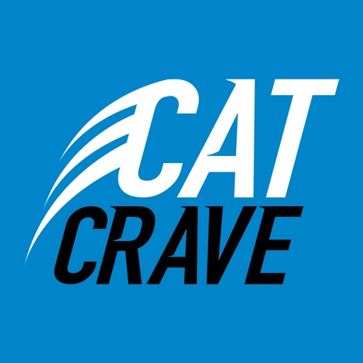 Cat Crave from FanSided