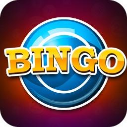 Classic Bingo Hall Pro - Jackpot Fortune Casino