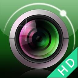 BOVMS10 HD