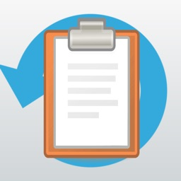 Smart Copy: Clipboard History Manager