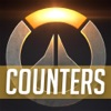 Counterpicks Guide for Blizzard's Overwatch Hero Characters