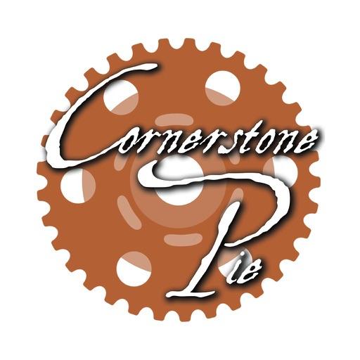 Cornerstone Pie