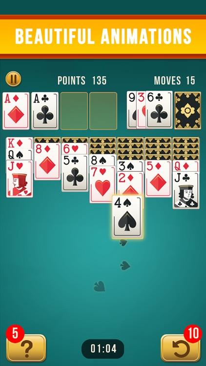 Download pokies mobile australia players