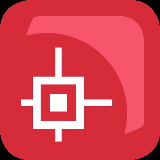 PdfGrabber CAD-Edition for Mac