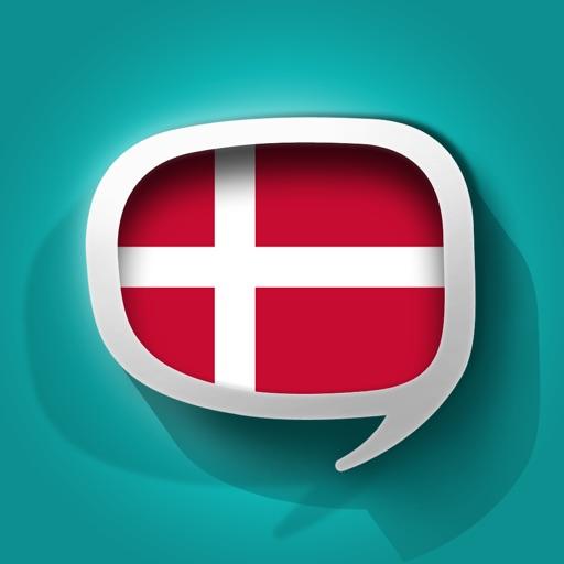 Danish Pretati - Speak with Audio Translation