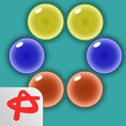 Bubble Clusterz Puzzle icon