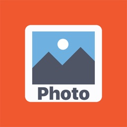 Photo Caption - Add stories to your photos