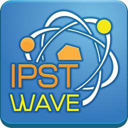 IPST WAVE