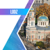39.Lodz Things To Do