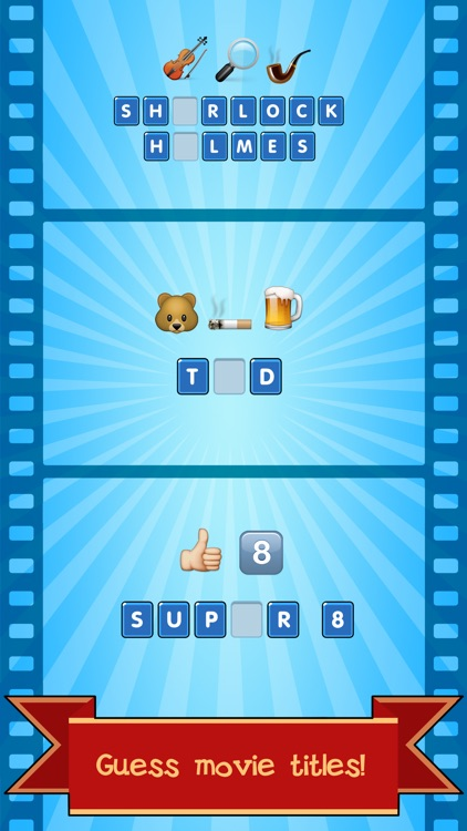 EmojiNation – guess the emoji puzzle screenshot-2