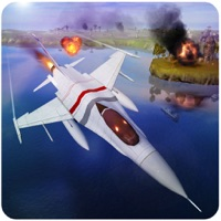 Codes for Modern War Planes 3D – World of Fighter Warplanes Hack