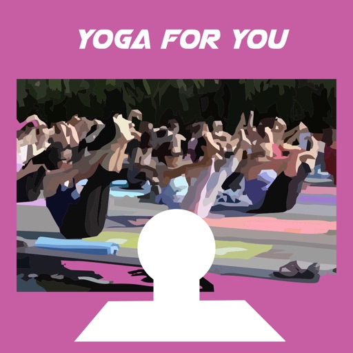 Yoga For You+