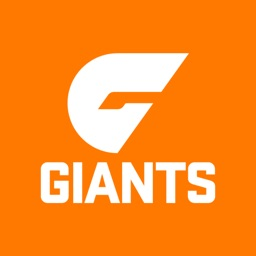GIANTS Official App