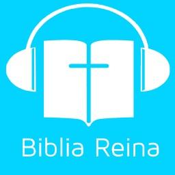 La Biblia Reina Valera en Español (Spanish Bible)