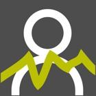 StudyMyTremor icon