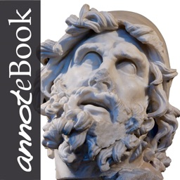 Homer: Odyssey for iPad