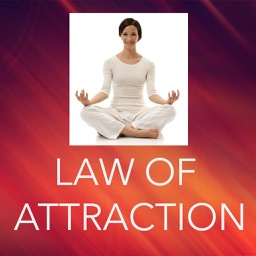 Law of Attraction for iPad