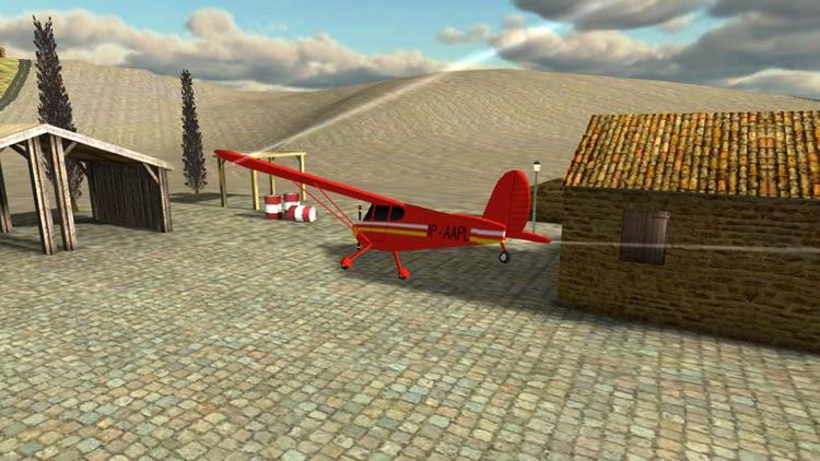 Rc Plane 2 screenshot-4
