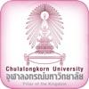 Chulalongkorn Mobile