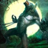 丛林狼人杀手动物生存模拟器游戏