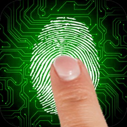Lie Detector - Polygraph Scanner Prank AdFree