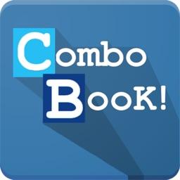 ComboBOOK