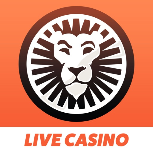 Live Casino by LeoVegas