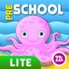 Letter Quiz Preschool  Alphabet & Letters Learning - iPadアプリ