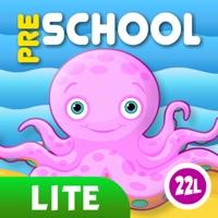 Letter Quiz Preschool Alphabet & Letters Learning