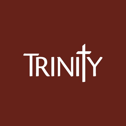 Trinity Walla Walla