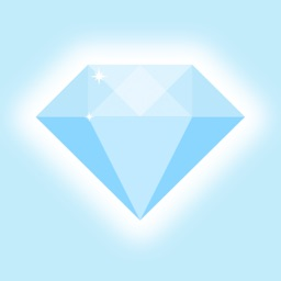 Diamonds Rush