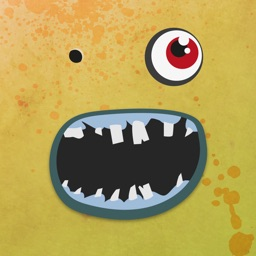 Monstermoji Maker