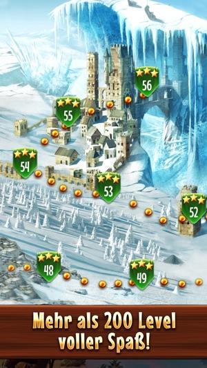 Best Match 3 Games Jewel Quest Im App Store