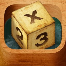 Mathcubes: Times Tables for kids