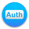 Authenticator - Happy Two-Factor Verifying! - Tong Guo