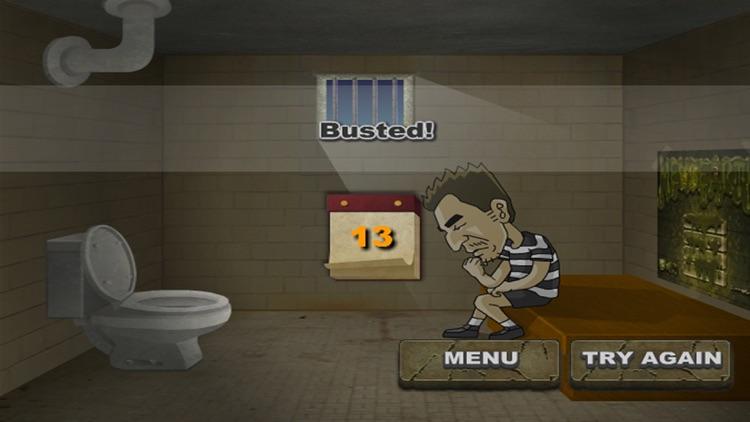 Jail Break Free