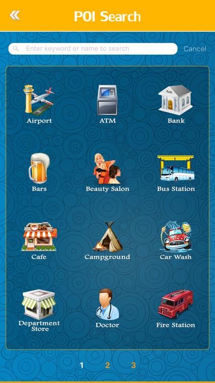 Best App for Europa-Park screenshot-4