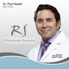 Dr. Nassif Rhinoplasty and Cosmetic Surgery
