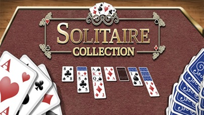 Freecell · Spider · Solitaire