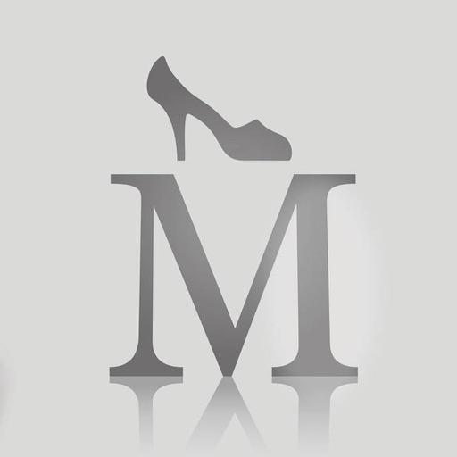 ab1dfff3571 Marlos, zapatos y bolsos online. by APP4LESS