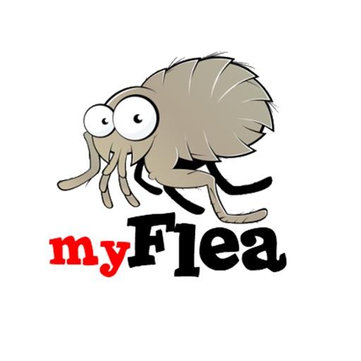 myFlea
