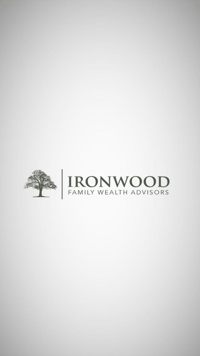 Ironwood Family Wealth Advisors-0