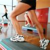 Aprender Clase Paso aerobic - Top Videos gratis Gimnasio