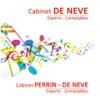 Cabinet DE NEVE / Cabinet PERRIN DE NEVE