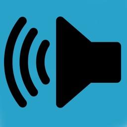 Speaker Pop